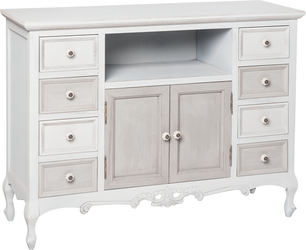 dressoir---wit---hout---111-x-37-x-85-cm---clayre-and-eef[0].png